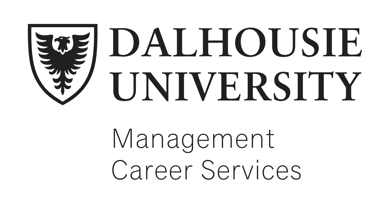 Dal diff management career service logo
