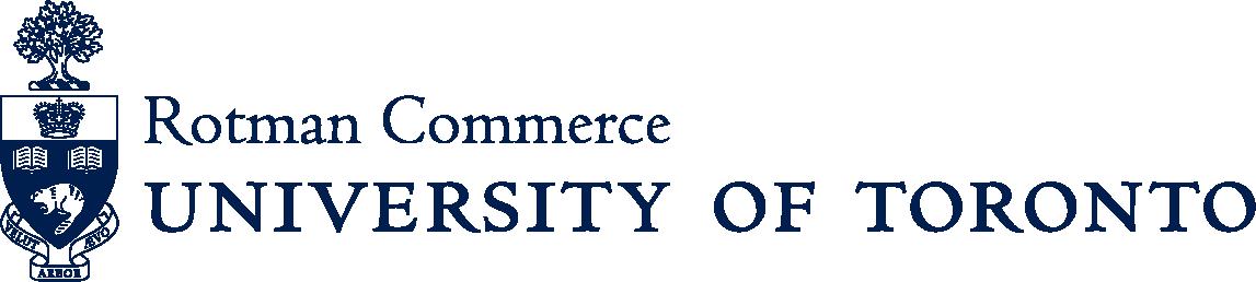 Sig rotman commerce logo