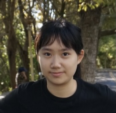 Yu-Chin Chen